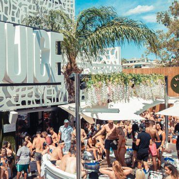 lovejuice sisu marbella 1 370x370 - Marbella Events