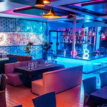 tibu restaurant marbella 370x370 - Marbella Restaurants