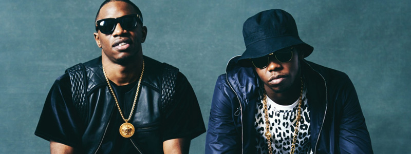krept and konan live at mirage marbella