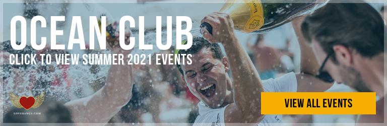 2021 Ocean Club ads - Ocean Club
