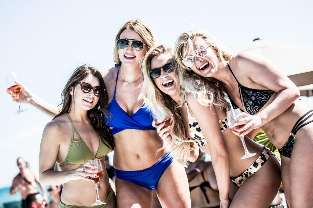 Champagne Parties 16 1024x683 - Ocean Club