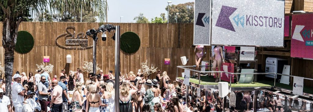 kisstory marbella at sisu