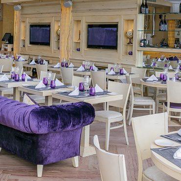 A1 Aretusa Marbella 370x370 - Marbella Restaurants