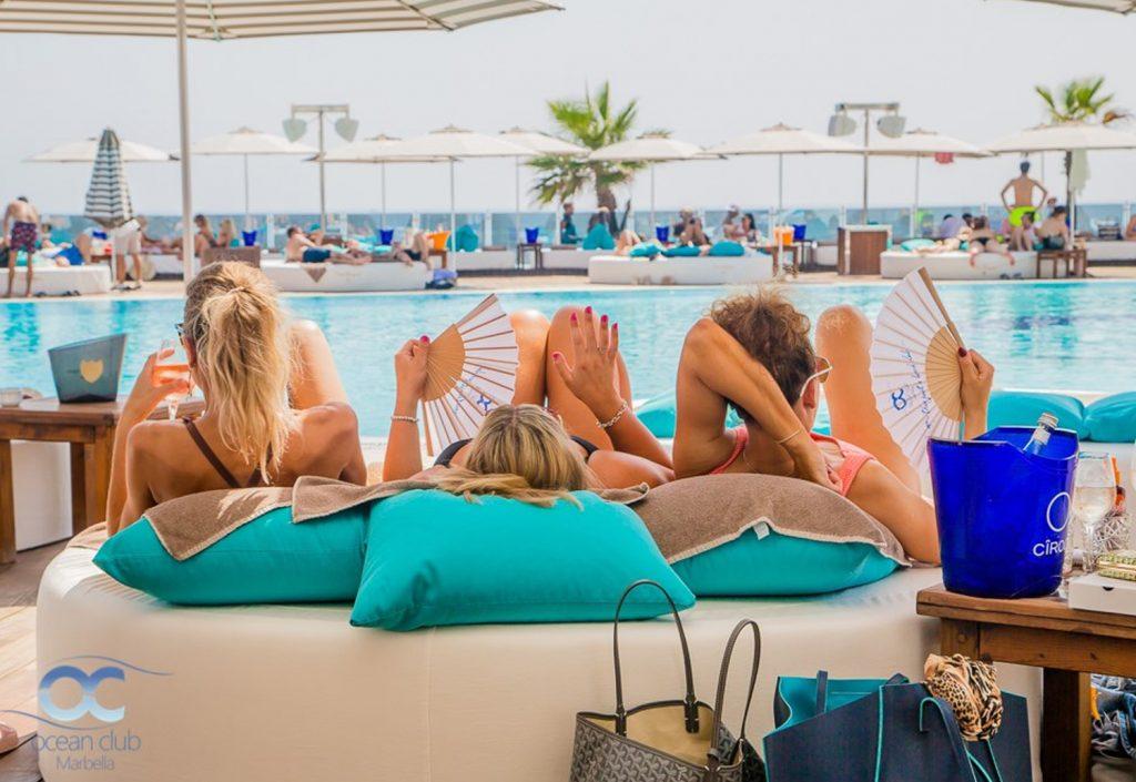 Ocean Club Bed Prices 1024x705 - Ocean Club
