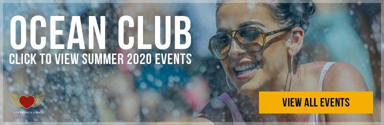 ad ocean club - Ocean Club