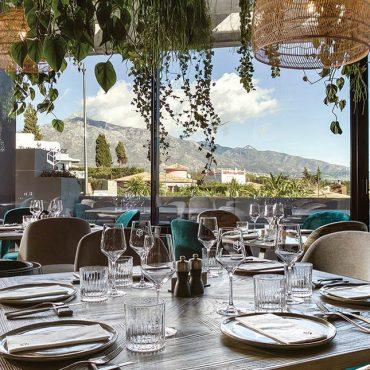 breathe marbella 370x370 - Marbella Restaurants